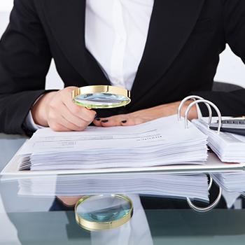 Физ лицо банкротство подольск заклицкий и партнеры списание долгов пенсионерам по кредитам