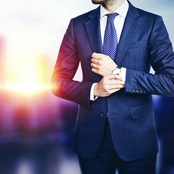 Физ лицо банкротство подольск заклицкий и партнеры долг работодателя перед работником
